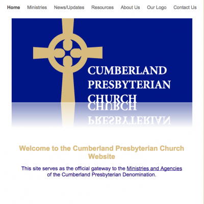 cumberland-org